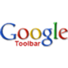 Icona di Google Toolbar IE
