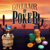 Icona di Governor of Poker
