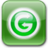 Icon of GPass