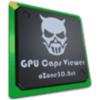 GPU Caps Viewer Portable logo