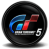 Icon of Gran Turismo 5 Wallpaper