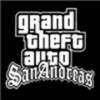 Icona di Grand Theft Auto: San Andreas