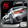 GT Racing 2: The Real Car Experience for Windows 8