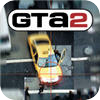 Icon of Grand Theft Auto 2