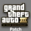 Icon of GTA III Patch