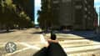 Icon of GTA IV First Person Mod