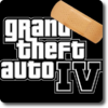 Icon of GTA IV Patch