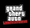Icon of GTA Liberty City Stories Wallpaper