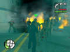 Icon of GTA: San Andreas Zombie Alarm Mod