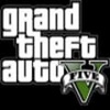 Icon of GTA V Wallpaper