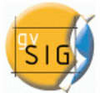 Icon of gvSIG
