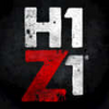 H1Z1: King of the Hill Preview Beta