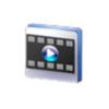 Haihaisoft Universal Player 1.5.5.0