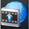 Haihaisoft Universal Player 1.5.5.0