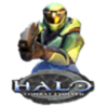Halo: Combat Evolved 1.0