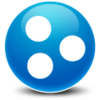 Icon of LogMeIn Hamachi
