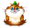 Icon of Hamster Free Video Converter