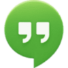 Icon of Hangouts