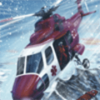 Helicopter Simulator: Search & Rescue 2013