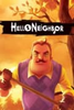 Hello Neighbor alpha-3