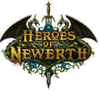 Heroes of Newerth 2017