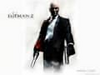 Icona di Hitman 2 Wallpaper 2