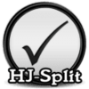 Icon of HJSplit