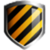 HomeGuard Activity Monitor 2.6.1
