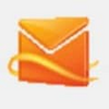 Icon of Hotmail Watcher