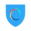 Icon of Hotspot Shield