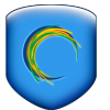 Icon of Hotspot Shield Elite