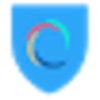 Icona di Hotspot Shield VPN Free Proxy – Unblock Sites (Chrome Extension)