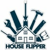 Icona di House Flipper