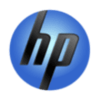 HP Battery Check 4.1.0.2