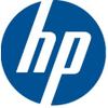 HP Deskjet 2540 Drivers 32.2