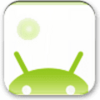 Icon of HTC Sync