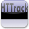 HTTrack WebSite Copier 3.47-13