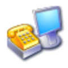Icon of HyperTerminal Private Edition (HTPE)