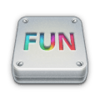Icon of i-FunBox