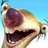 Ice Age Adventures for Windows 8 1.0.0.0