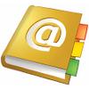 iContact 0.5.1 Beta