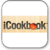 Icona di iCookbook for Windows 8