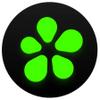 ICQ 8.2.7138
