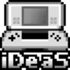iDeaS Beta 1.0.3.9
