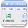 IECacheViewer 1.11