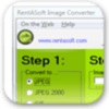 Icon of Image Converter