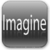 Icon of Imagine Picture Viewer