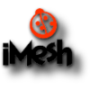 Icon of iMesh