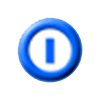 Icon of Imesh MP3 Downloader