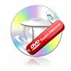 ImTOO DVD Copy 2